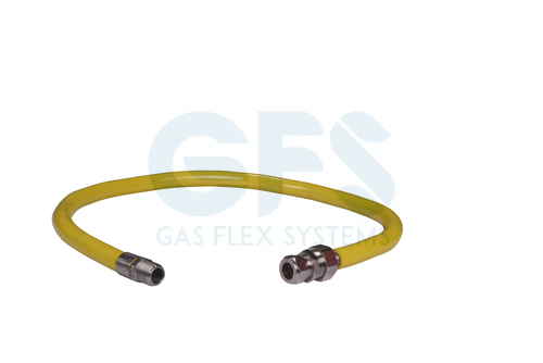 gas cooker flexible hose, GFS HobLine