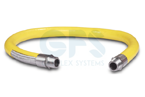 Gas Products | GFS Catering Hose | Gas Flex Systems