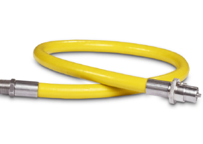 GFS Catering Hose 3