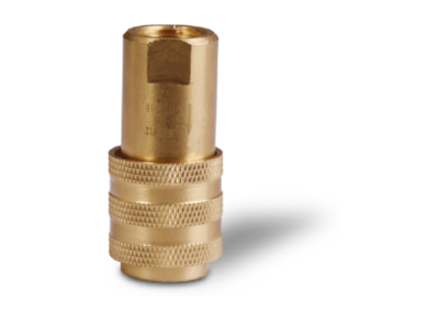 GFS Catering Hose Accessory