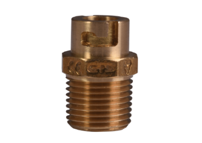 GFS Cooker Hose Micropoint Socket