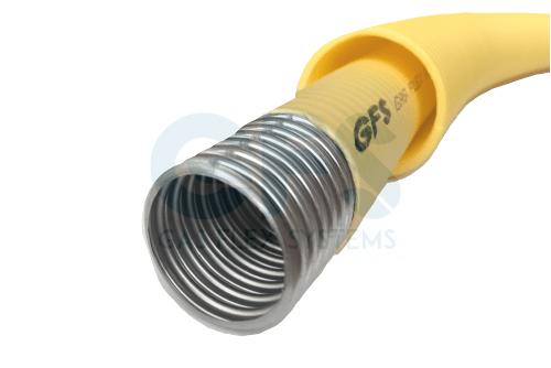 Gas Products | GFS PLUS | Gas Flex Systems