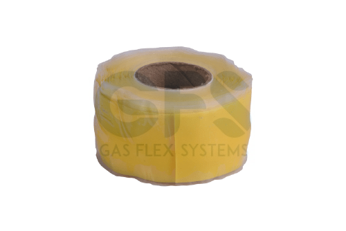 Gas Products | GFS Contractor Kit | Gas Flex Systems