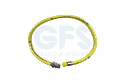 Gas Products | GFS Hobline | Gas Flex Systems