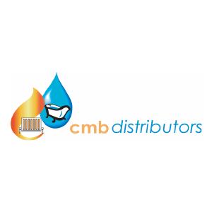 CMB DISTRIBUTORS