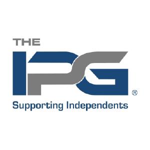 IPG BUYING GROUP